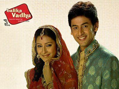 Jagya To Get Back To Anandi In Balika Vadhu Entertainment