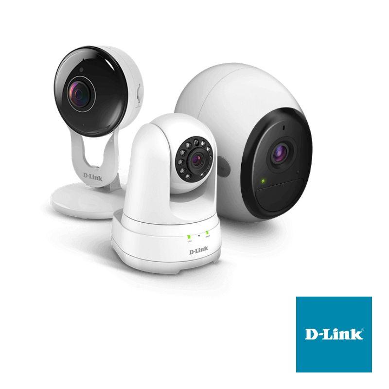 New D Link Smart Security Cameras Safe Co Uk Home Security Systems Security Cameras For Home Home Security