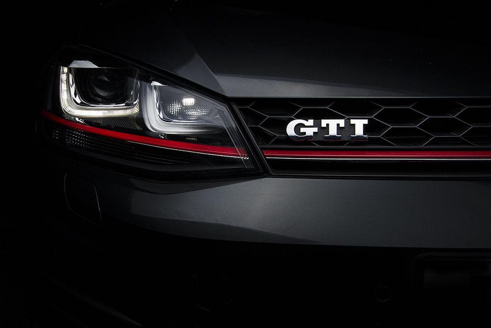 Mk7 Golf R Wallpaper Gti Volkswagen Golf Gti Sports Cars Luxury