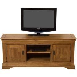 TV-Lowboards & Fernsehtische #homeentertainment