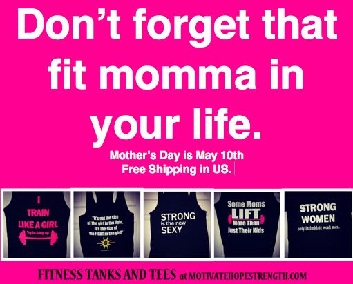 Motivatehopestrength Fit Mom Fitness Motivation Fitness Quotes