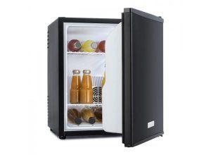 Minibar Kühlschrank Ikea : Mks minibar mini kühlschrank liter schwarz produkte