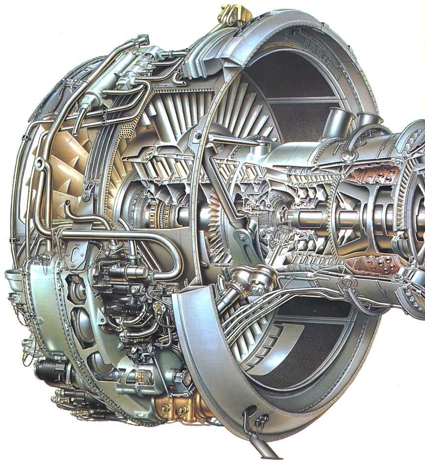 Cfm56 3 Engine Electrons Google Jet Engineering Diagram