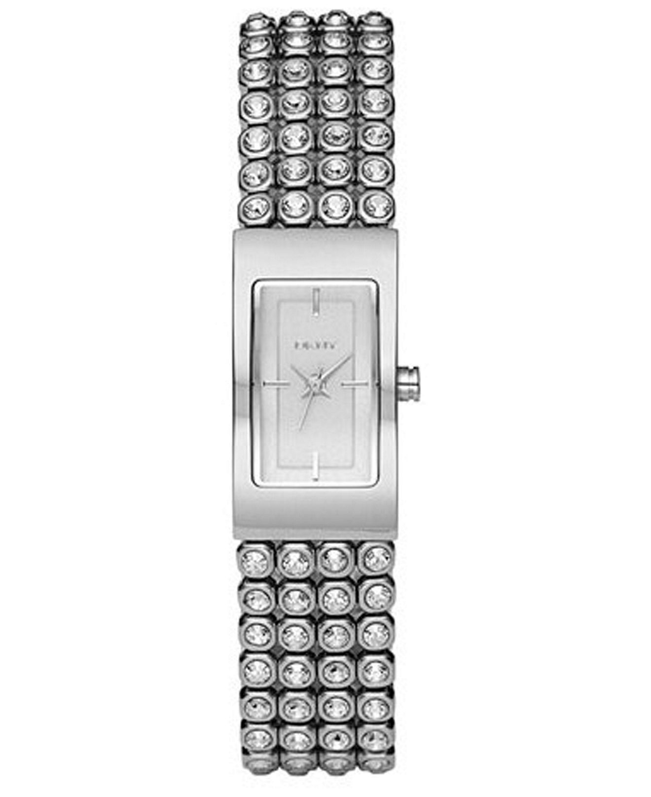 womens classic crystal product women watches image s watch mm shop bracelet of jacobs marc