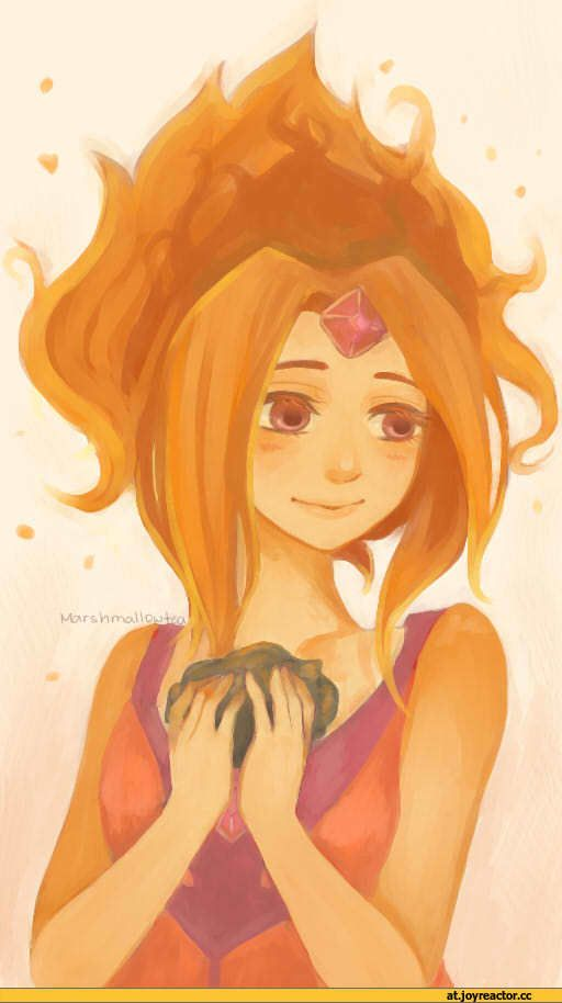 flame princess coloring pages anime - photo#37