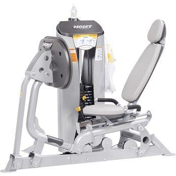 Rs 1403 Leg Press Leg Press Hoist Hoist Fitness