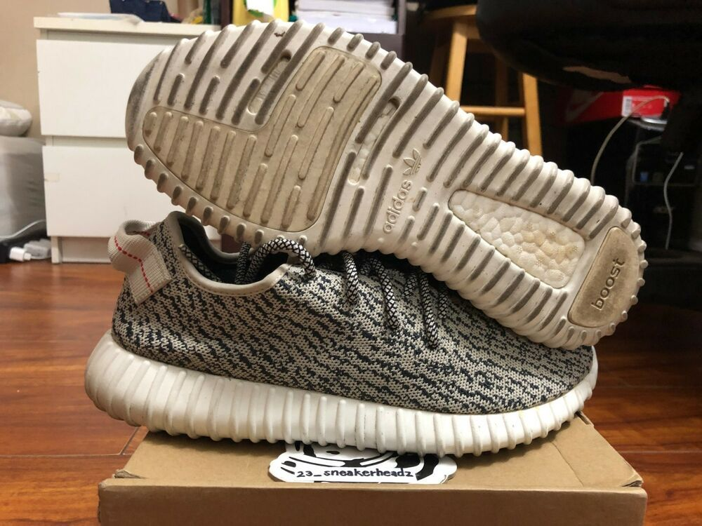 49e1b9d50578 goVerify Genuine Seller  23 Sneakerheadz  One of our favorite sellers on  eBay. For Sale