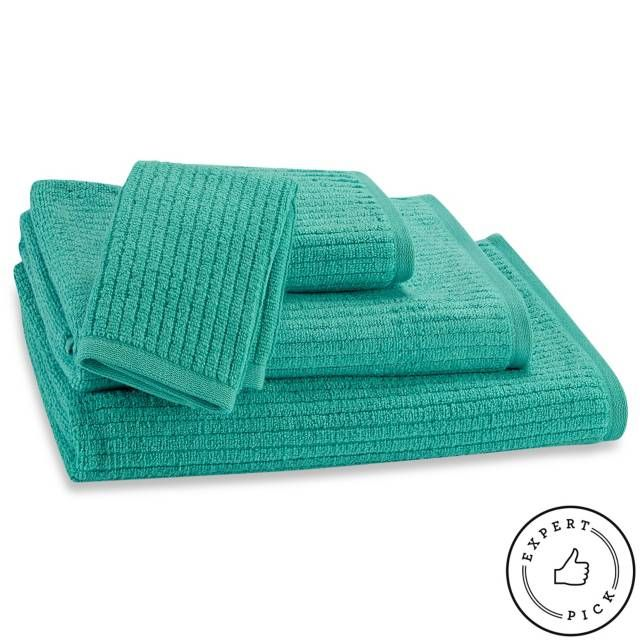 Dri Soft Plus Bath Towel In Aqua Towel Bath Sheets Bath Towels
