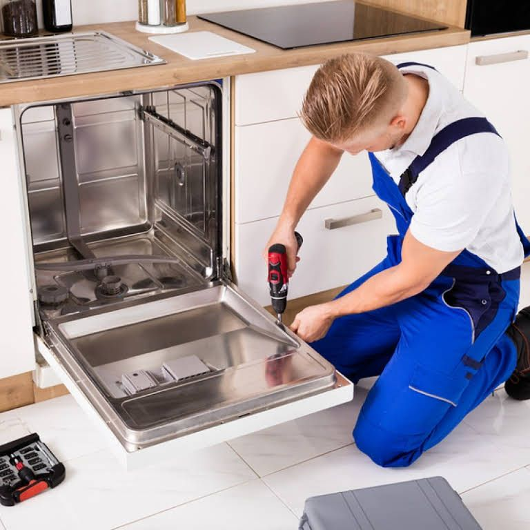 Pin By Max Global Appliance Repair Fr On Https Max Global Appliance Repair Fresno Business Site Dishwasher Repair Appliance Repair Washer Repair