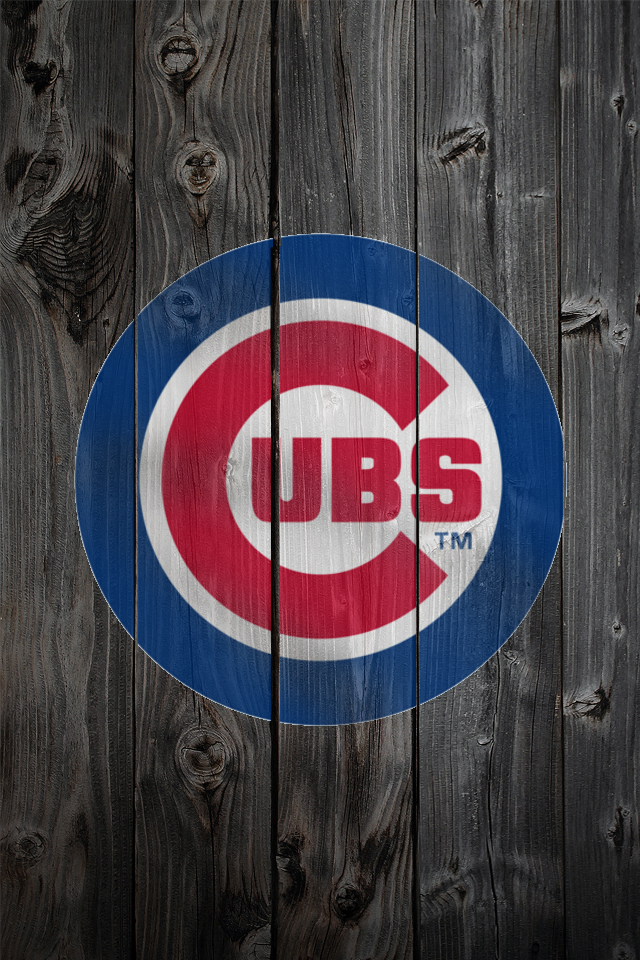 Chicago Cubs Wallpaper For Phones wallpapers 2020