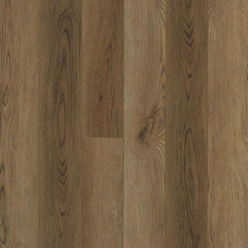 Smartcore 11 Piece 5 In X 48 03 In Tipton Oak Luxury Vinyl Plank Flooring Lowes Com Luxury Vinyl Plank Flooring Vinyl Plank Flooring Luxury Vinyl Plank