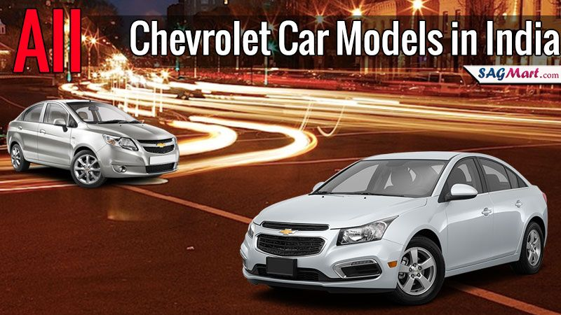 Chevrolet Cars In India Prices Reviews Photos With Images Chevrolet Car Model Car Ins