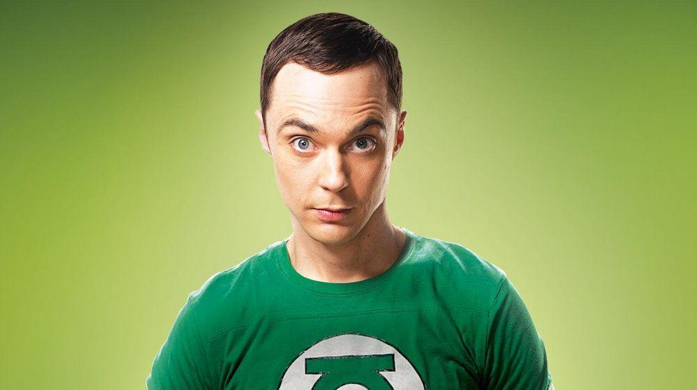 Sheldon Cooper dating penniäkään tosielämässä