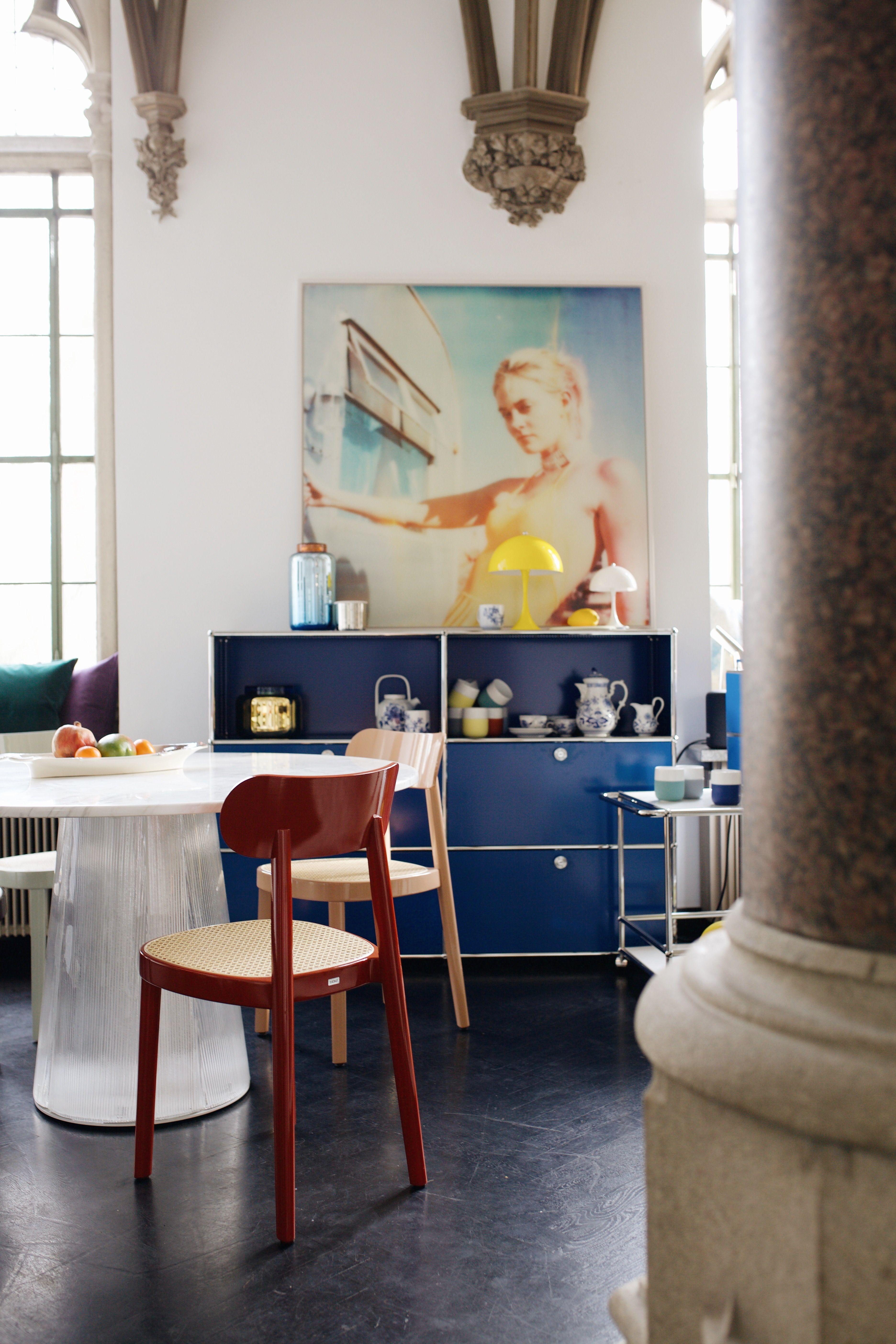 9 Lumas Im Solebich Apartment 2020 Ideen Lumas Solebich Künstlerische Fotografie