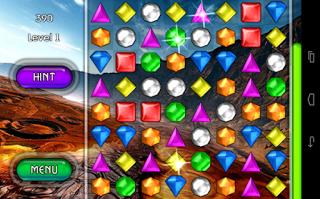 Top Gaminge Website Candy Crush Saga Good Old Games Download Candy