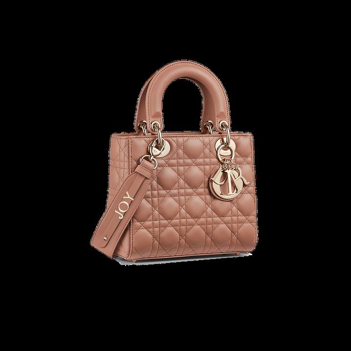 Sac My Abcdior En Agneau En 2020 Sac Sac Lady Dior Sac Mode