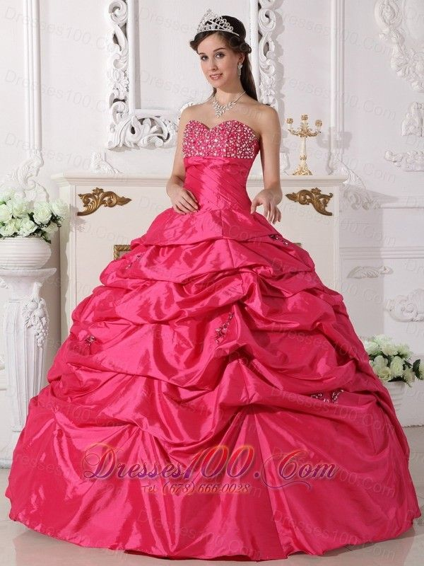 Perfectly Quinceanera Dress In Quebec Cheap Plus Size Quinceanera