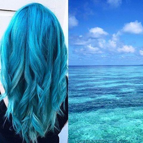 Blue Dream!