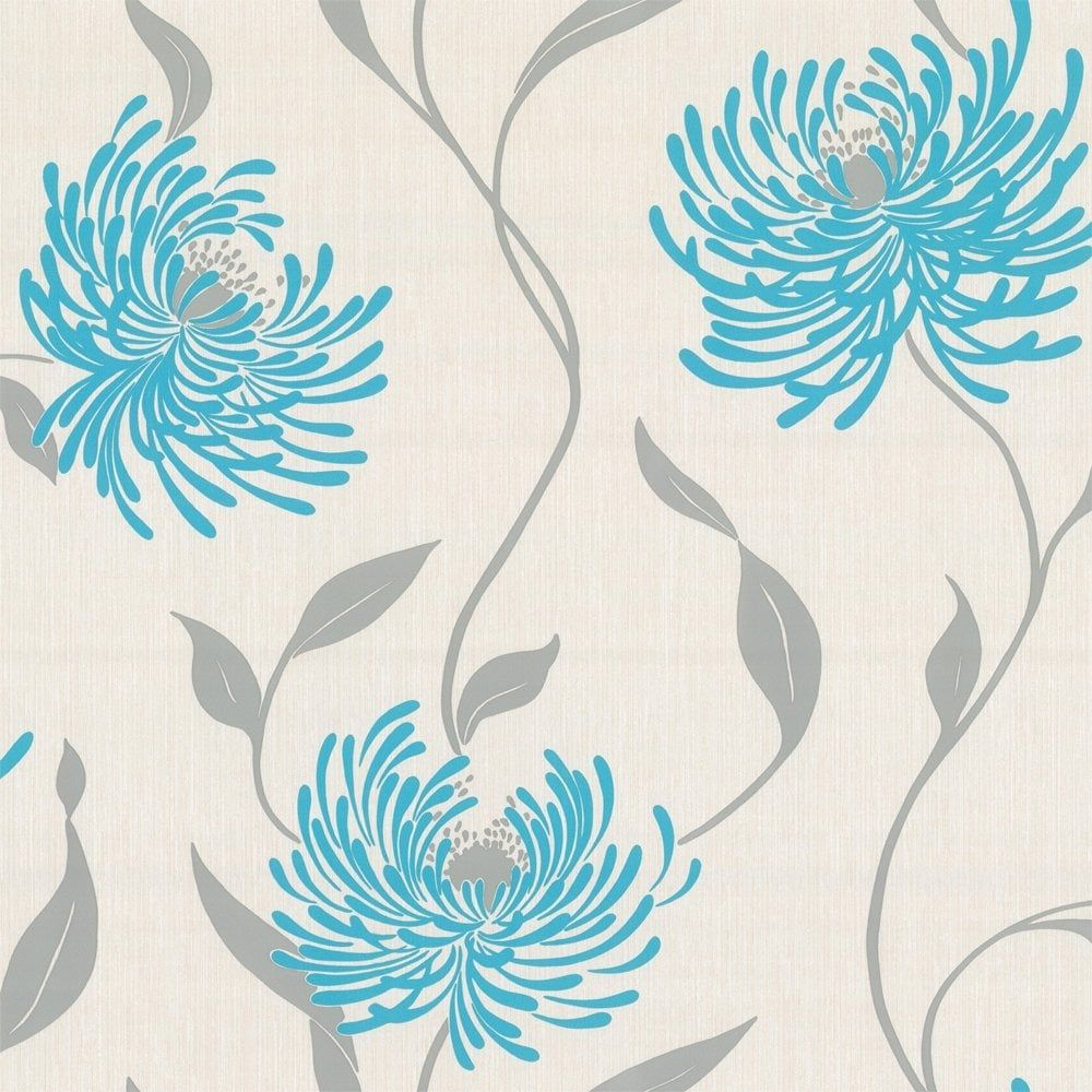Image result for turquoise and grey wallpaper Teal