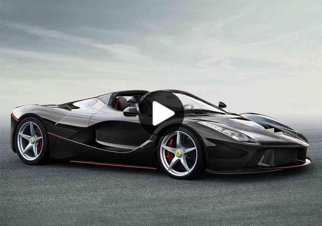 2021 Ferrari Laferrari Photos in 2020 Ferrari laferrari