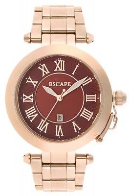 Escape Ec1084 105 Bayan Kol Saati Bayan Saatleri Koltuklar