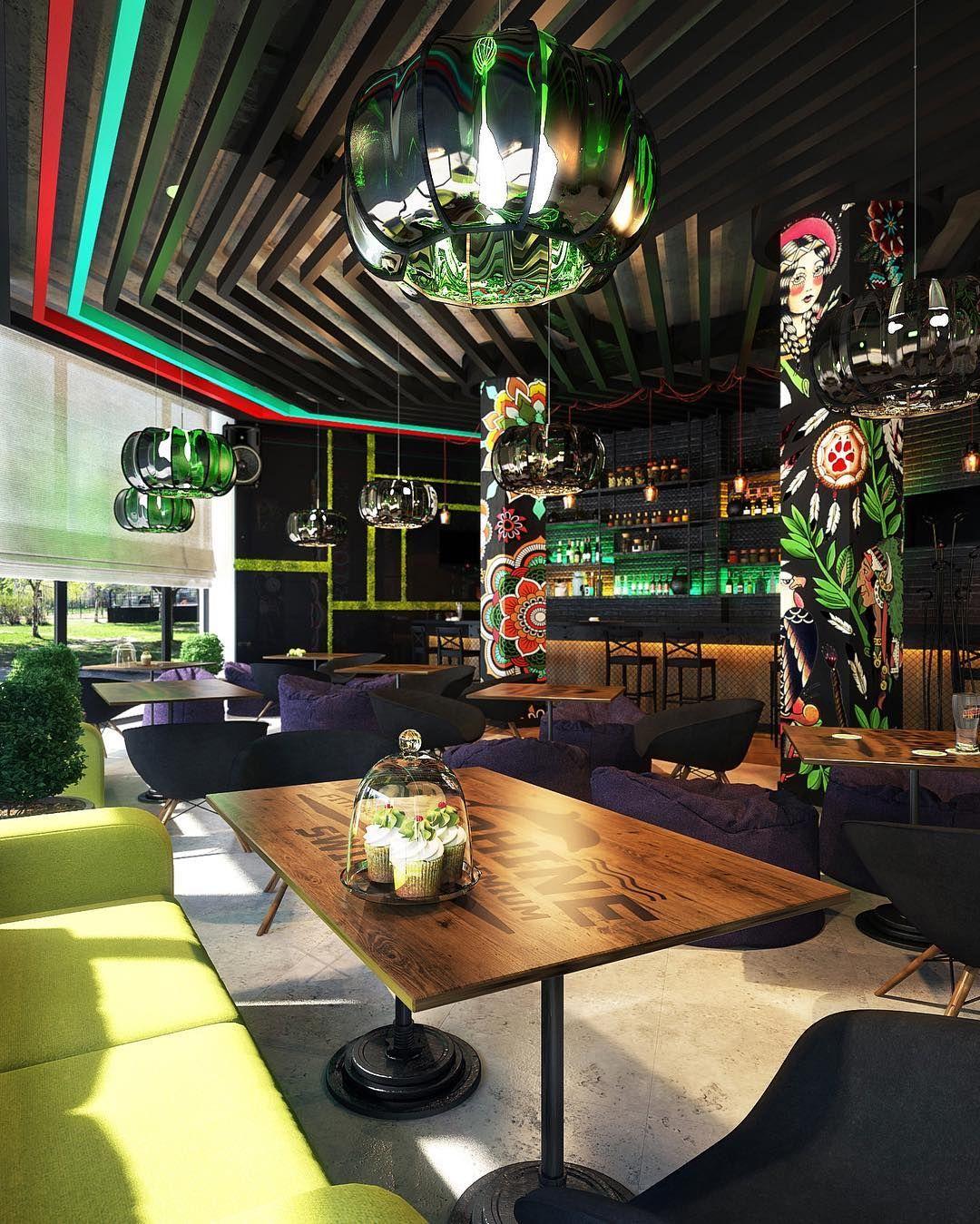 Scandinavian Interiordesign Colors:  #kameleono #design #interior