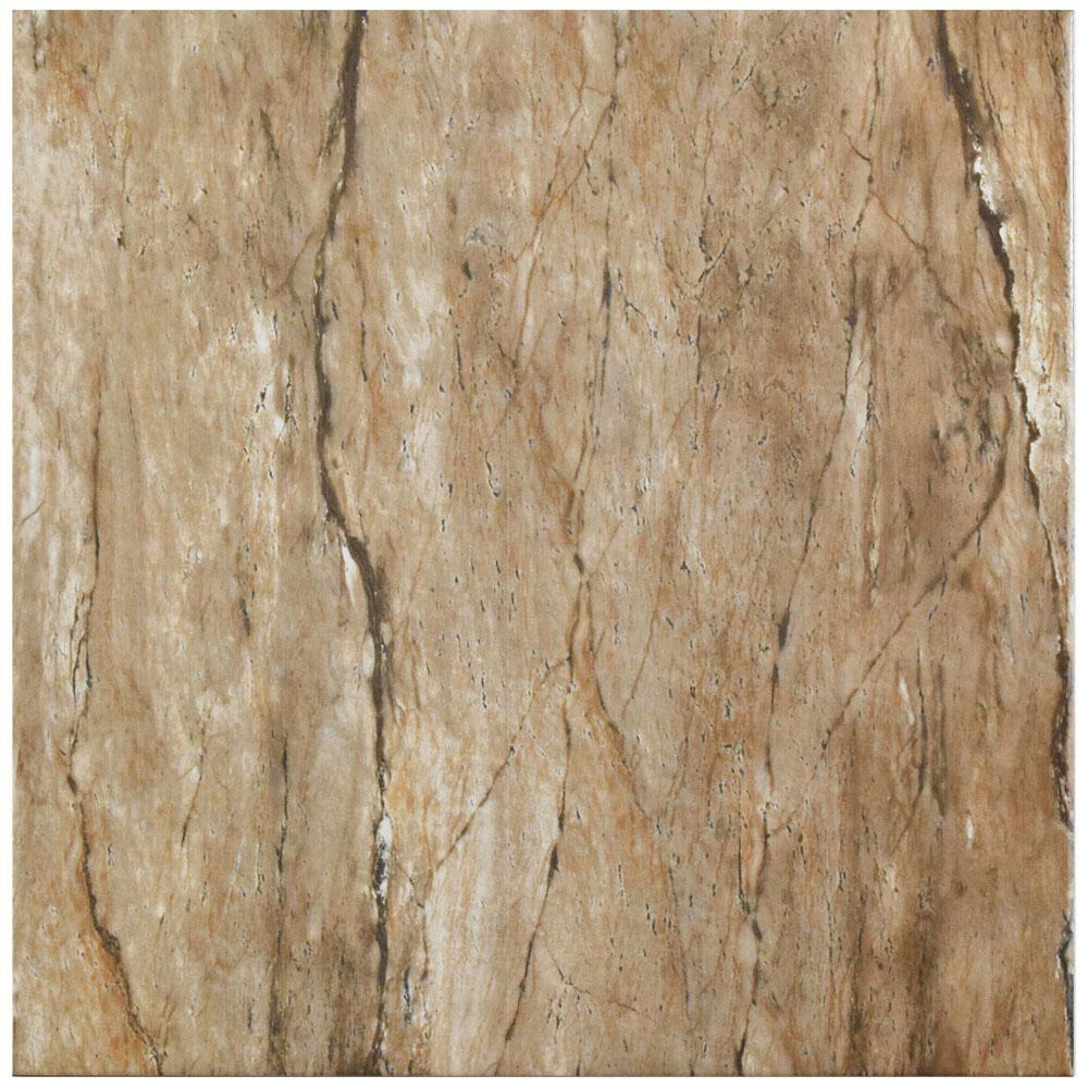 Merola tile ferrara noce 12 12 in x 12 12 in ceramic floor and merola tile ferrara noce 12 12 in x 12 1 dailygadgetfo Gallery