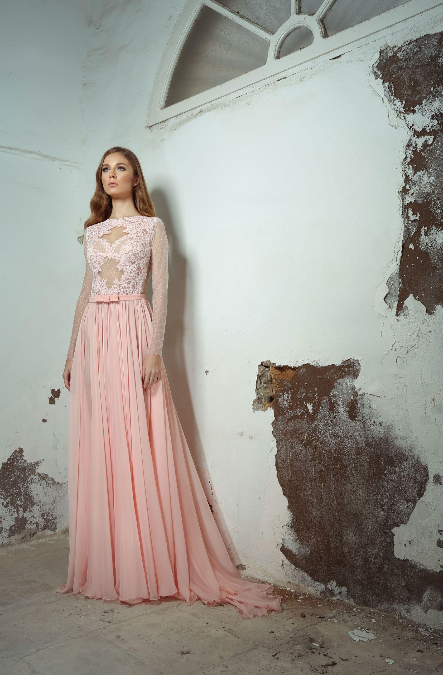 Marwan khaled ready to wear fashion weeks pinterest