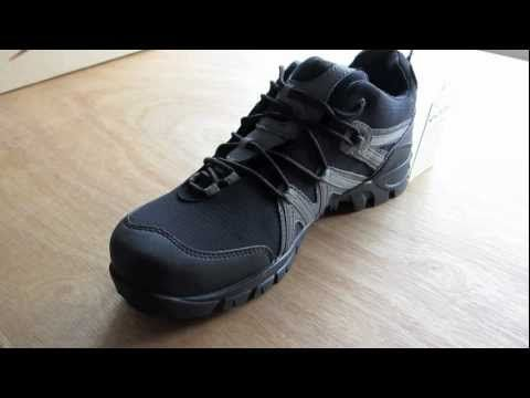Lake Mx100 Mountain Bike Shoes Available At Salt Dog Cycling Free Uk And European Delivery Http Mountain Bike Shoes Lake Cycling Shoes Mongoose Mountain Bike