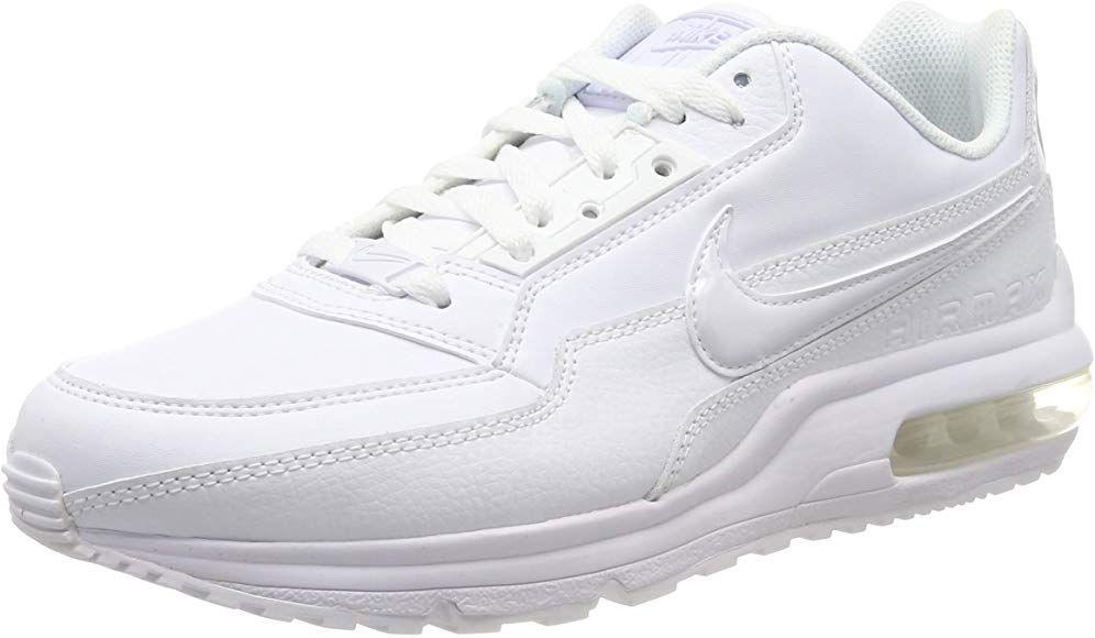 NIKE: Shoes | Nike air max ltd