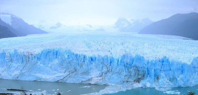 Perito Glaciar Moreno(Santa Cruz)  http://es.wikipedia.org/wiki/Glaciar_Perito_Moreno