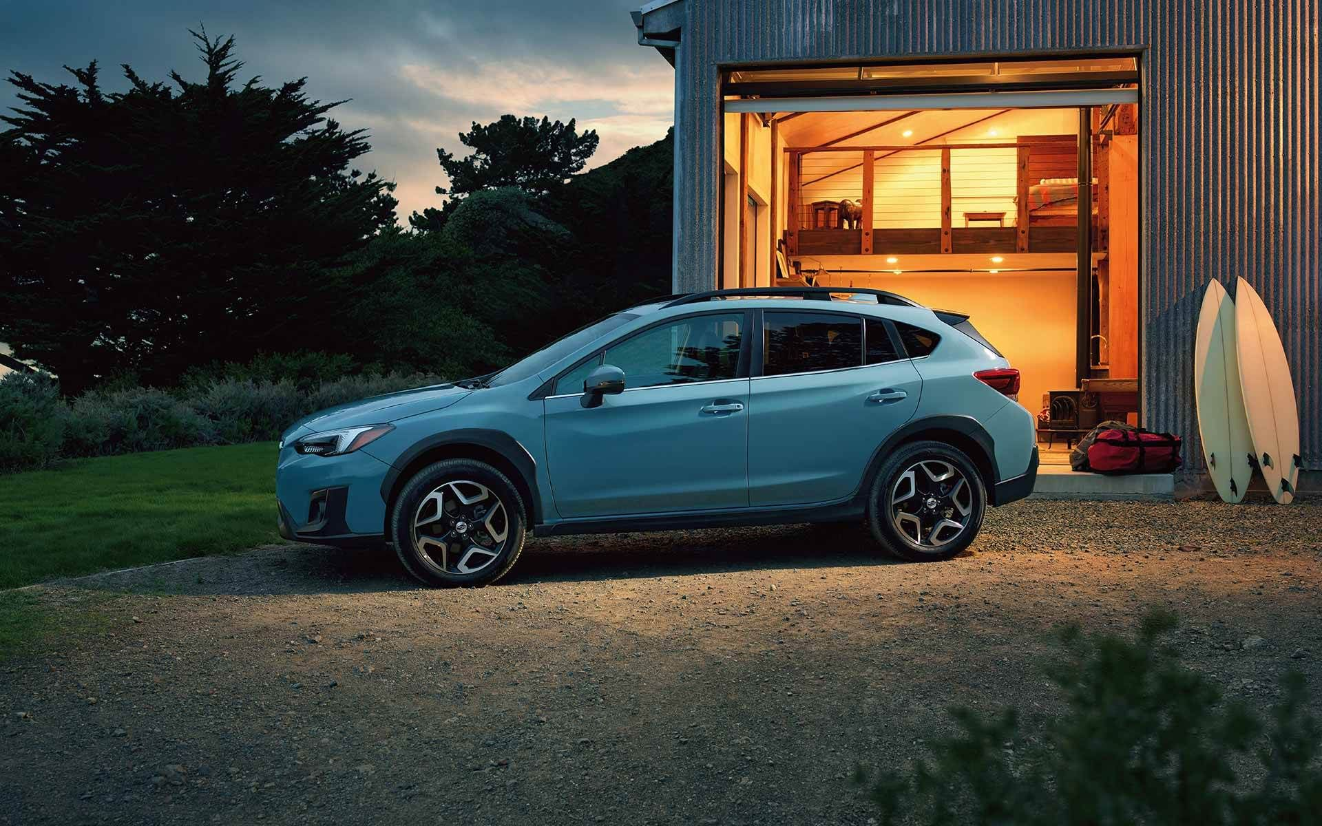 d6bc74c00cc832e60e87cb92eb964e5a Great Description About 2016 Crosstrek Turbo