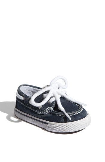 girl kids shoes baby great ideas new elegant for collection of sperry cribs crib