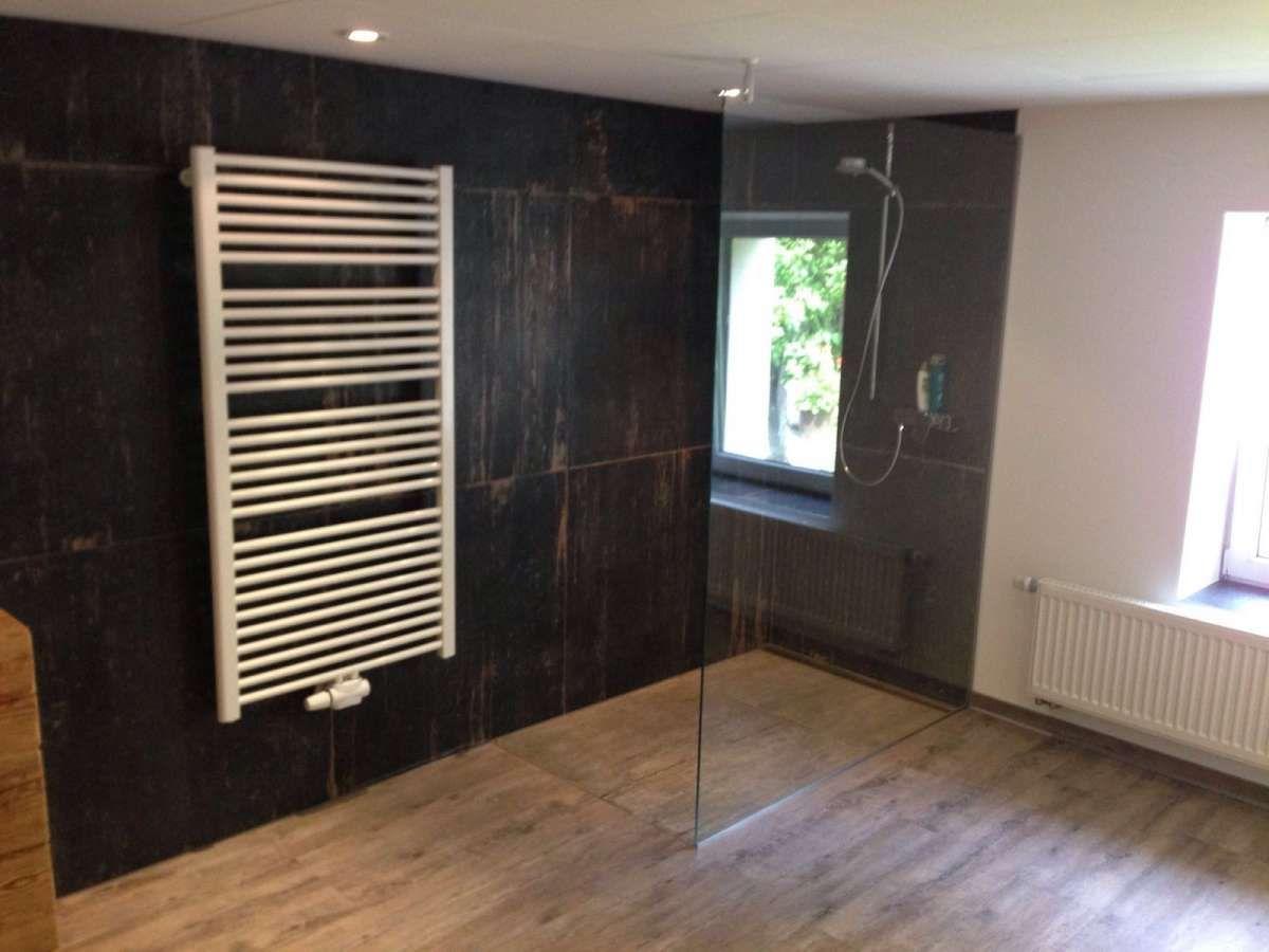 Superior Fliese Holzoptik Schwarz 30x120 Blendart Dark Craft Bei Fliesenprofi Kaufen