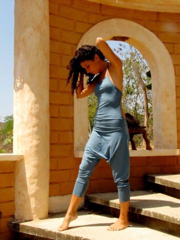 Los pantalones de yoga perfecto para mantenerse en forma y atractiva en 20.160.351