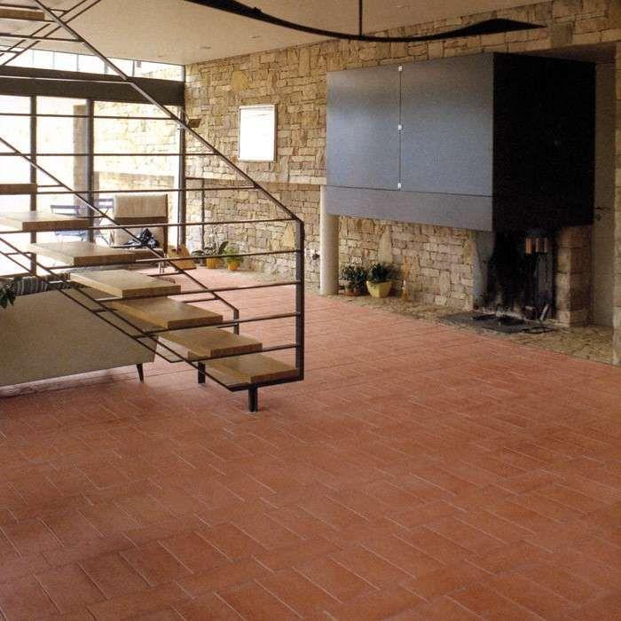 Colori pareti per pavimento in cotto nel 2019 pavimenti for Colori per arredamento moderno