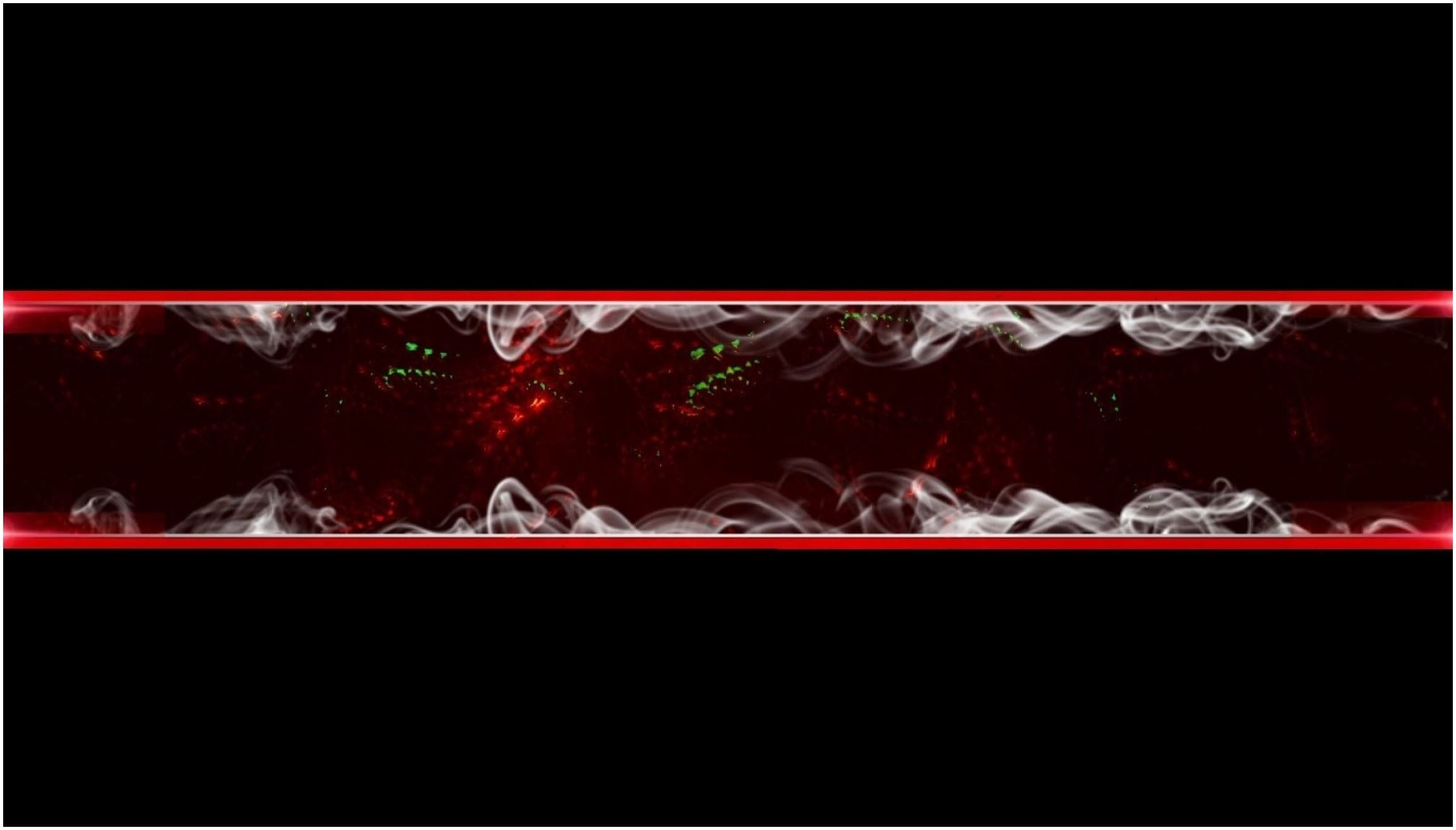 Youtube Banner In 2021 Youtube Banner Backgrounds Youtube Banners Youtube Banner Template