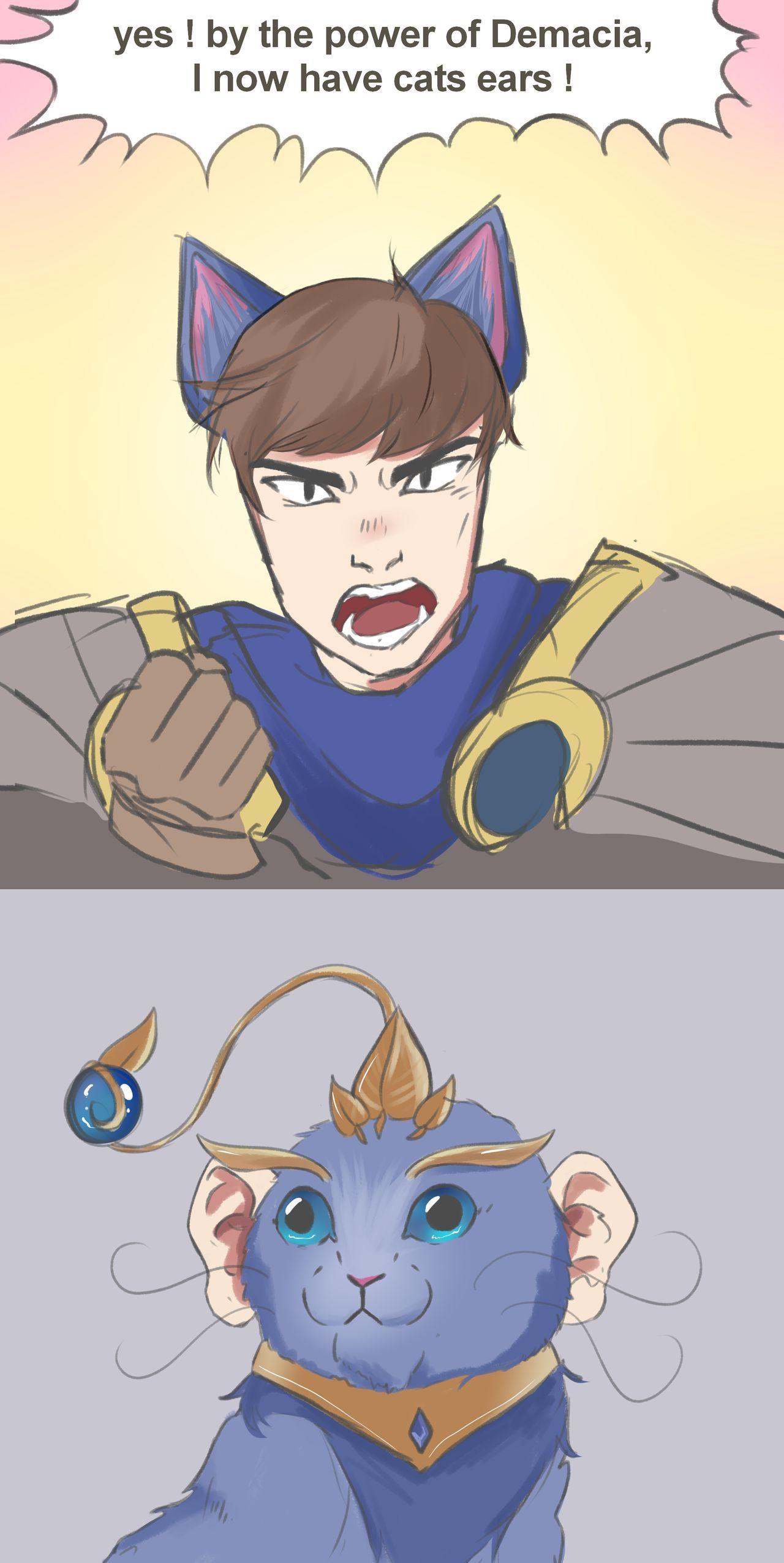 Pin By Jennifer Nguyen On League Of Legends Lol League Of Legends League Of Legends Characters League Memes