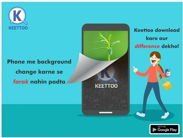 KEETTOO #App #Keyboard #Search #Download #Android #Earn