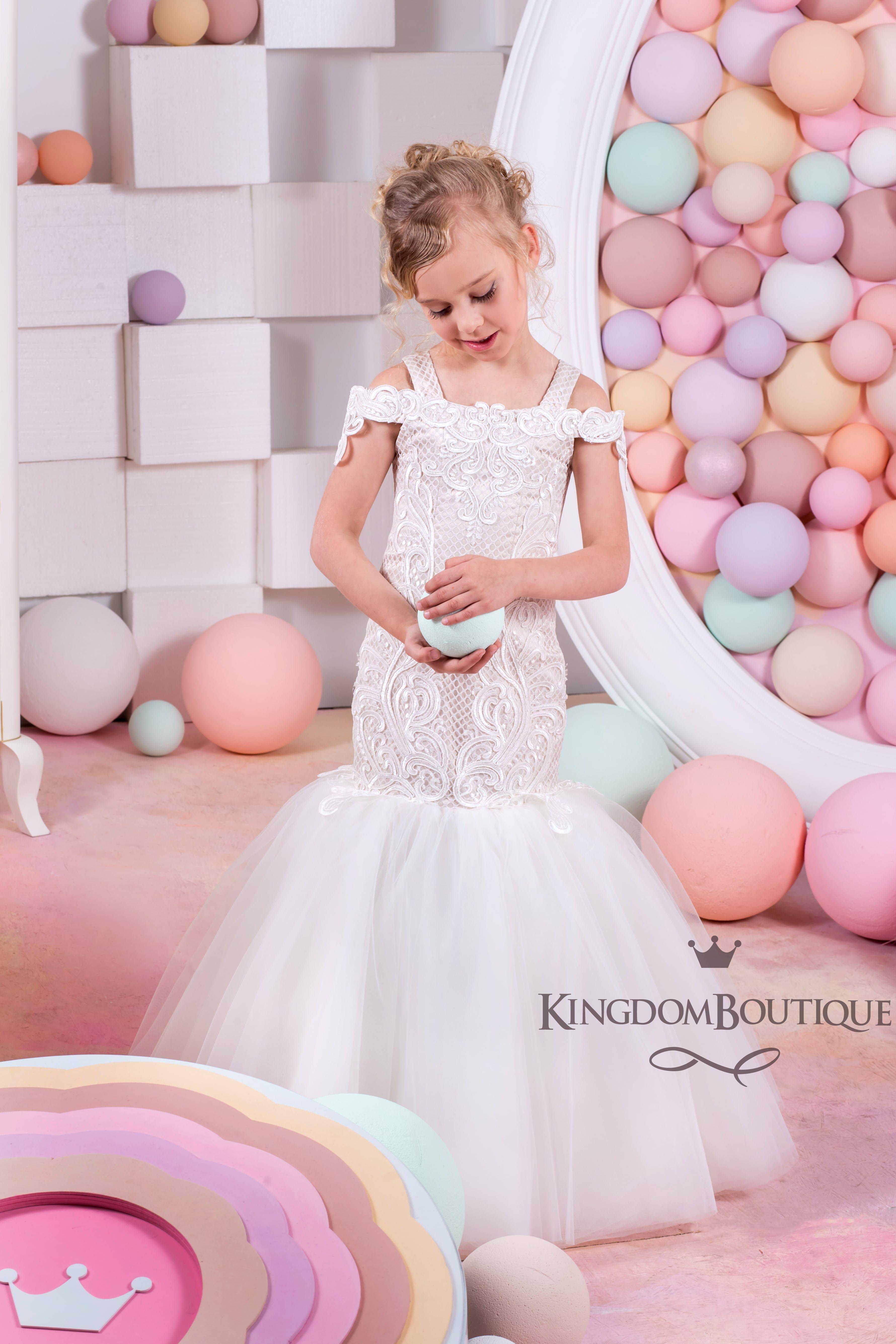 Shades of blush : Dress 15-039 - kingdom.boutique | KingdomBoutique ...