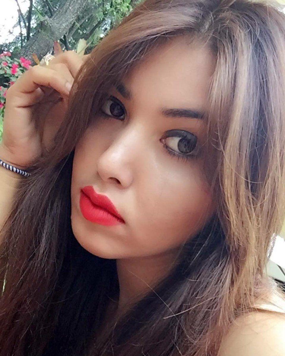 Nepali Heroine On Twitter Asian Beauty Beauty Pooja Sharma