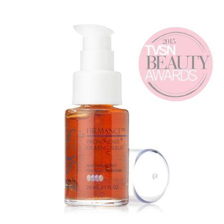 Elysee Firmance Pycnogenol Serum, 1oz. Creme Royale Cleansing Cream Face & Eyes 4.3oz