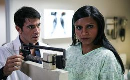 tv series the mindy project watch the mindy project online for free