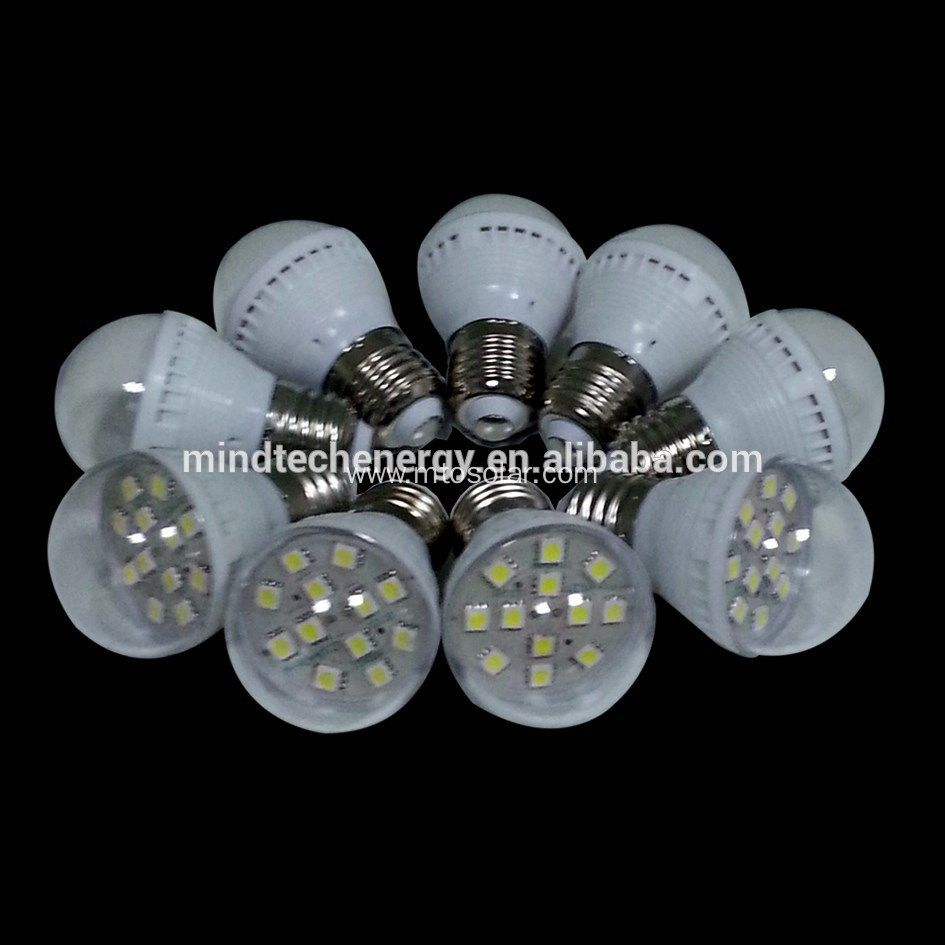 China Cheap E27 B22 Led Bulbs Manufacturers Led Bulb Led Down Lights Led Flood Lights