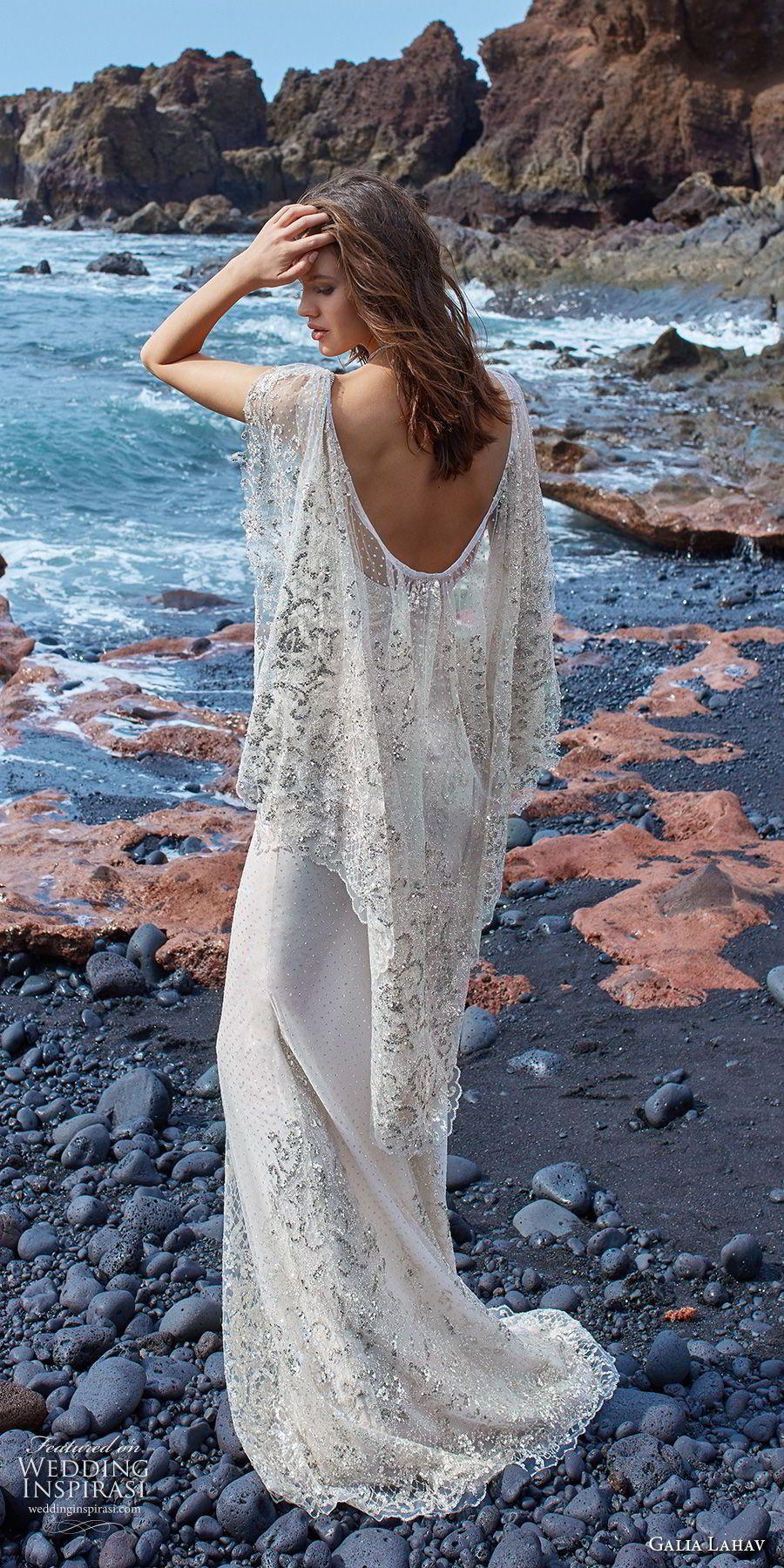 Gala by Galia Lahav Collection No. 20 Wedding Dresses   Wedding ...