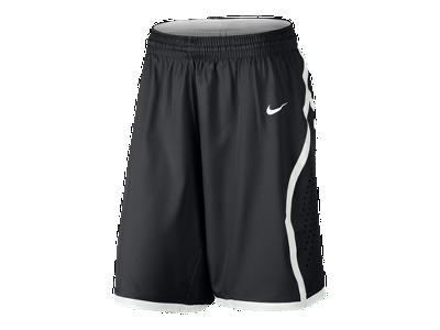 size 40 1aae4 0af01 Nike Hyper Elite Womens Basketball Shorts - $55 | Basketball ...