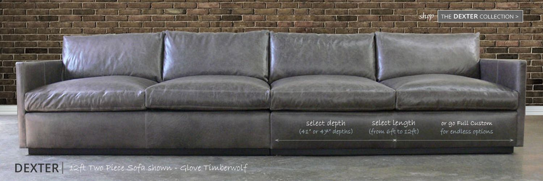 Ausgefallene Preiswerte Leder Sofa In 2020 Sofa Decor Design