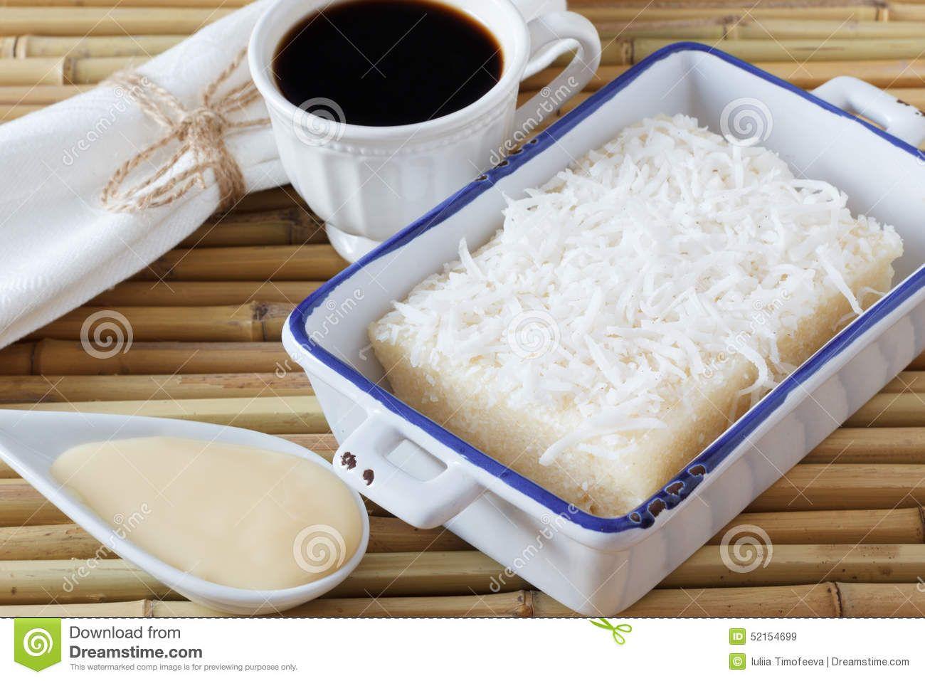 Pudding Doux De Couscous (tapioca) (doce De Cuscuz) Avec La Noix De Coco, Tasse - Télécharger parmi plus de 61 Millions des photos, d'images, des vecteurs et . Inscrivez-vous GRATUITEMENT aujourd'hui. Image: 52154699