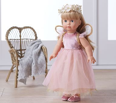 f847ae694ac0 Götz Doll Collection