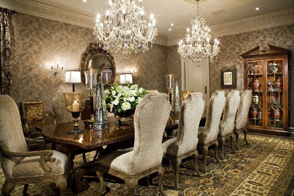 Living Room Modern Lighting Beautiful Elegant Dining Room Lighting Unique Simple Living Room Elegant Di 2020 #unique #living #room #lighting